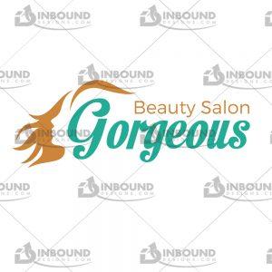 Standard Salon Logo 2