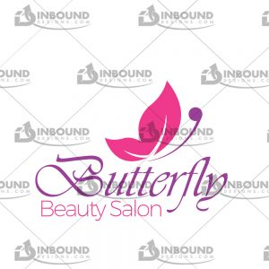 Standard Salon Logo 4