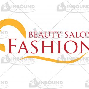 Standard Salon Logo 5