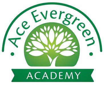 Ace Evergreen Academy