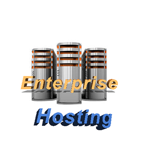 High Performance Hosting – Enterprise – Monthly