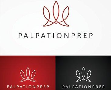 Palpation Prep