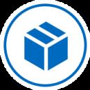 wf-deliver-icon