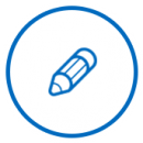 wf-design-icon