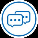 wf-letstalk-icon