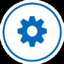 wf-resolve-icon